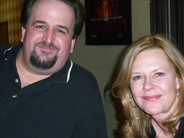 Jobeth williams celebrity movie archive